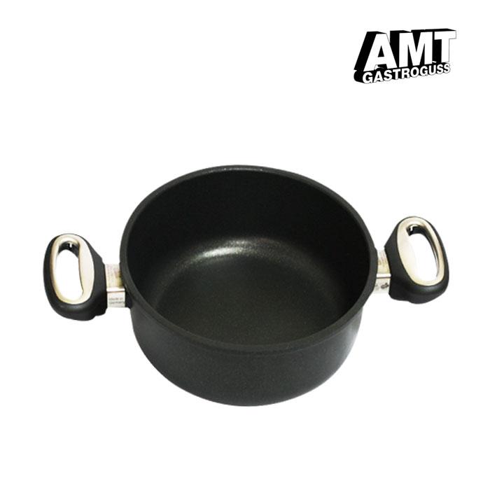 [AMT] 20cm 양수냄비