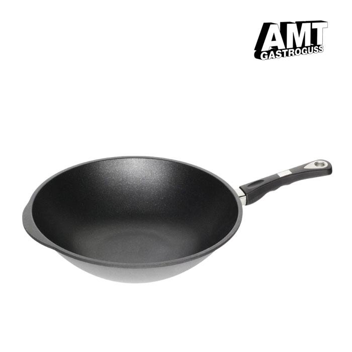 [AMT] 32cm 웍