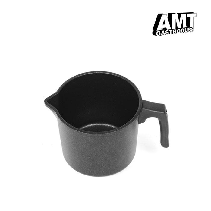 [AMT] 14cm 밀크팬