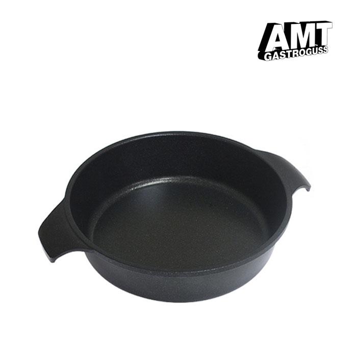 [AMT] 18cm 서빙팬