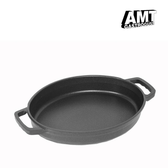 [AMT] 33*25cm 로스팅 팬