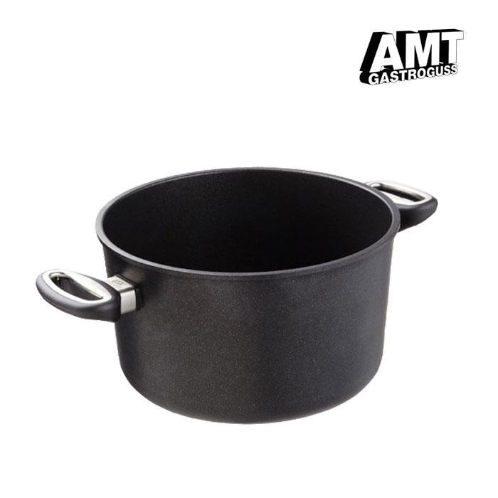 [AMT] 28cm 곰솥