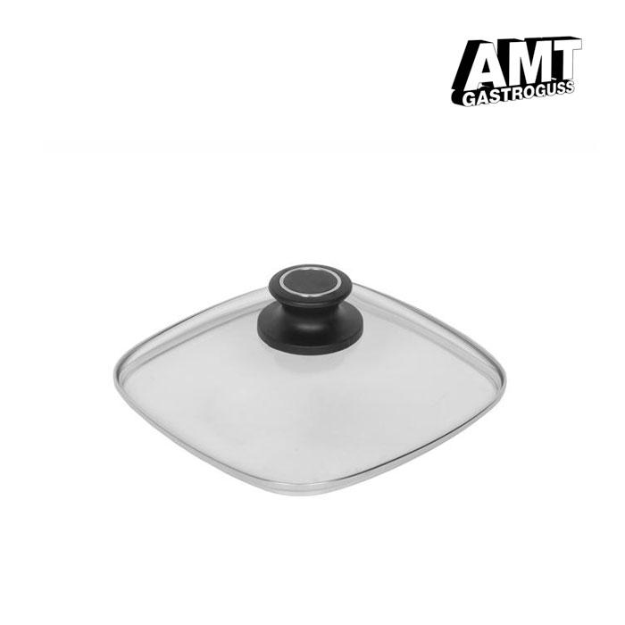 [AMT] 20cm 사각뚜껑