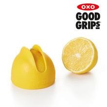 [OXO] 실리콘 레몬 스퀴즈