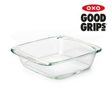 [OXO] 유리 베이킹 디쉬 - 1.9L (2qt)