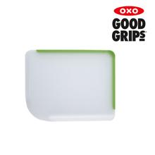 [OXO] 트임도마