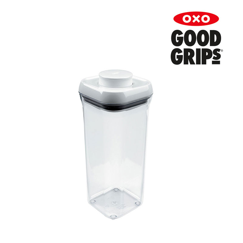 [OXO] 원터치 밀폐용기 1.5QT