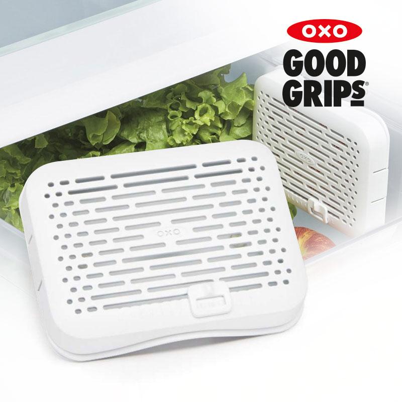 [OXO] 그린세이버 야채박스용 부착형 그린세이버 1P