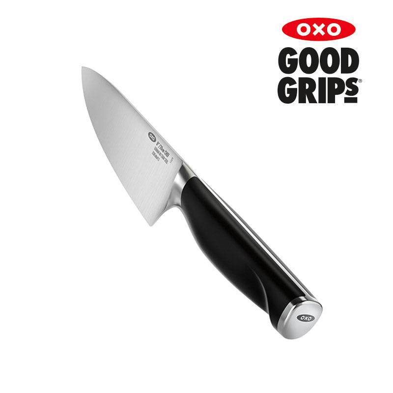 [OXO] 프로 8인치 쉐프 나이프