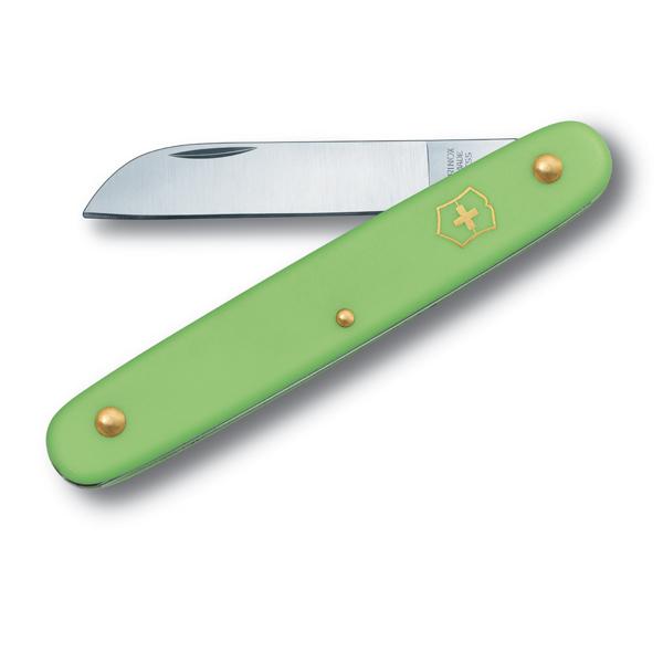[빅토리녹스] 플로랄 나이프 (FLORAL KNIFE) - 3.9050.47B1