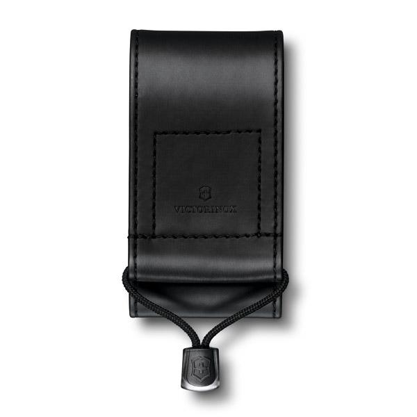 [빅토리녹스] 벨트 파우치 블랙 (BELT POUCH M) - 4.0481.3